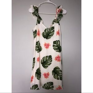 Forever 21 sundress